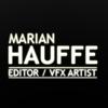 Marian Hauffe