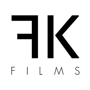 Profile picture for Felipe Kolm