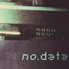 No.Data_