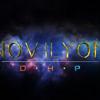 novilyonohp