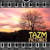 Tom - TAZM Pictures
