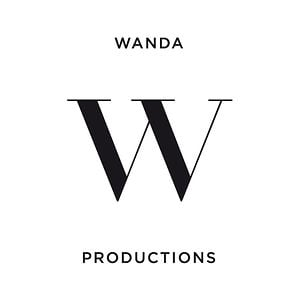 Profile picture for Wanda Productions