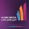 Alawj Media