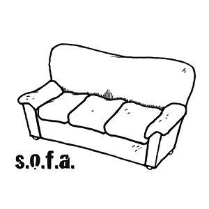 Profile picture for SOFA TV