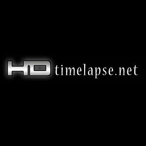 Profile picture for HD 2K 4K TimeLapse Stock Footage
