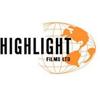 Highlight Films Israel
