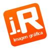jrimagengrafica