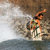 SURF NOMAD