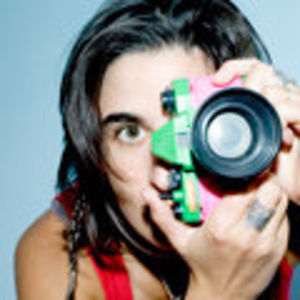 Profile picture for sara lombardi