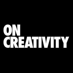 Profile picture for On Creativity