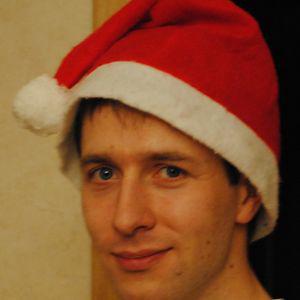 Profile picture for Philippe Rigovanov