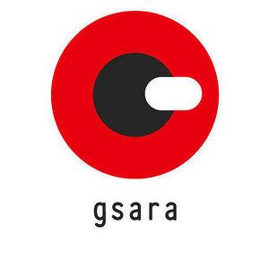 Profile picture for GSARA asbl