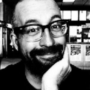 Profile picture for Seth Werkheiser