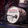 Groove Merchants