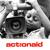 ActionAid Greece