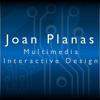 Joan Planas