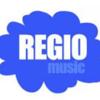 Regio Music