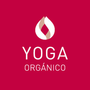 Profile picture for YOGA ORGÁNICO