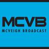 McVeigh Broadcast