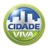 Cidade Viva