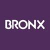 Bronx Comuniação