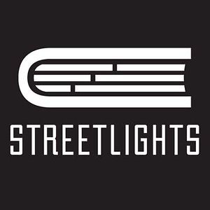 Profile picture for StreetlightsBible