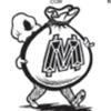 Bad Moe Foe