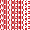 Audioscope