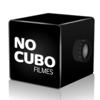 No Cubo Filmes
