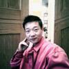 Justinsong