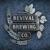 Revival Brewing