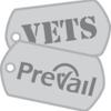 VetsPrevail.org