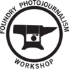 Foundry Photojournalism Workshop