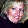 Leslie Dubroc