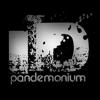 Id Pandemonium