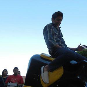 Profile picture for Roberto Varela