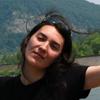 Iuliana Rada