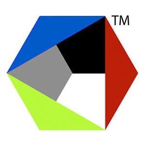 Profile picture for BDM STUDIOS
