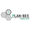 planbeeproduction