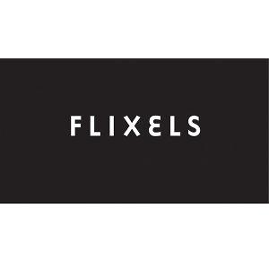 Profile picture for Flixels