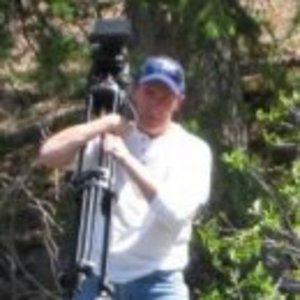 Profile picture for Rick Yeoman