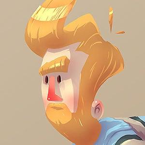 Profile picture for fleewortep