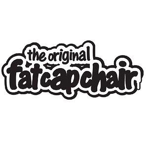 Profile picture for The Original Fat Cap Chair