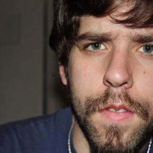 Profile picture for Alejandro Muller