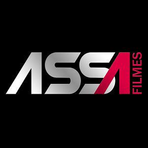 Profile picture for ASSA Filmes