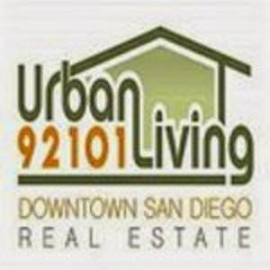 Beau 92101 Urban Living