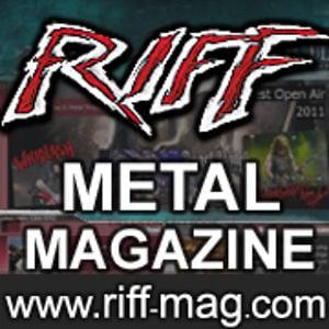 Profile picture for Riff-Mag