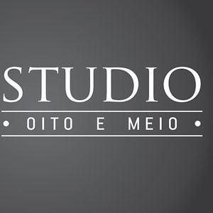 Profile picture for Studio 8 e Meio