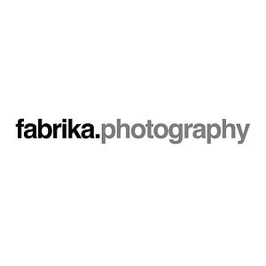 Profile picture for fabrika.photography