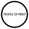 peopleofprint